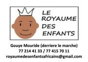 logo-royaume